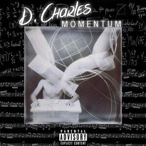 D.Charles 歌手頭像