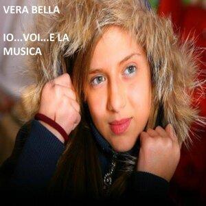 Vera Bella 歌手頭像