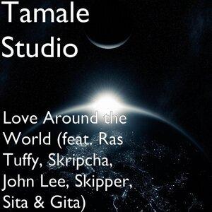 Tamale Studio 歌手頭像