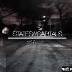 States // Capitals