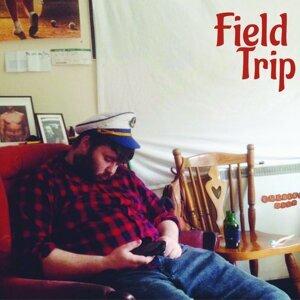 field trip 歌手頭像