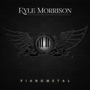 Kyle Morrison 歌手頭像