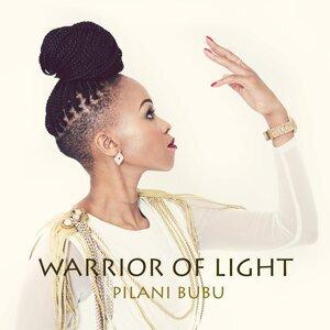 Pilani Bubu 歌手頭像