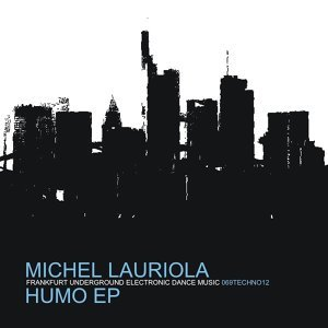 Michel Lauriola