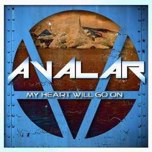 Avalar 歌手頭像