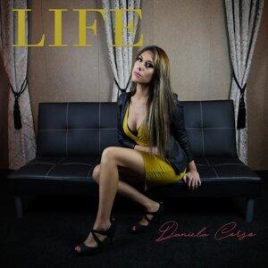 Daniela Corso 歌手頭像