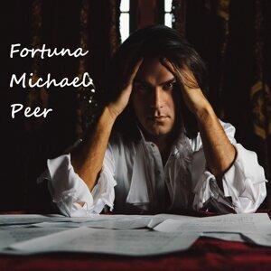 Michael Peer 歌手頭像