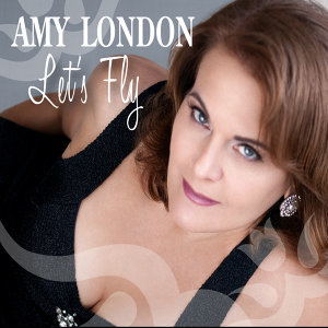Amy London