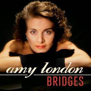 Amy London 歌手頭像