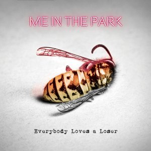 Me in the Park 歌手頭像