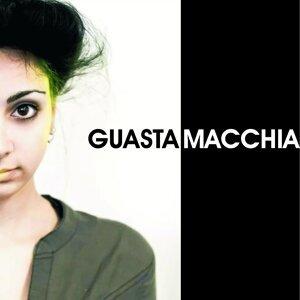 Guastamacchia 歌手頭像