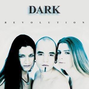 Dark 歌手頭像