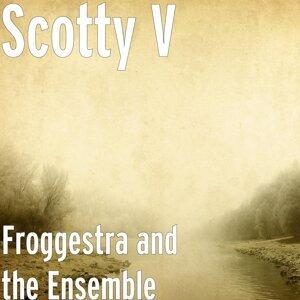 Scotty V 歌手頭像