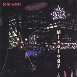 Tom West 歌手頭像