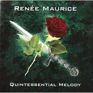 Renee Maurice 歌手頭像
