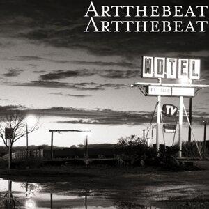 Artthebeat 歌手頭像