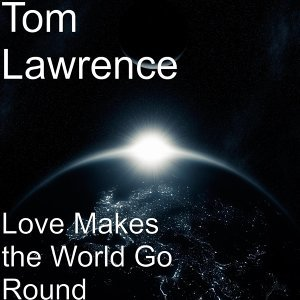Tom Lawrence 歌手頭像