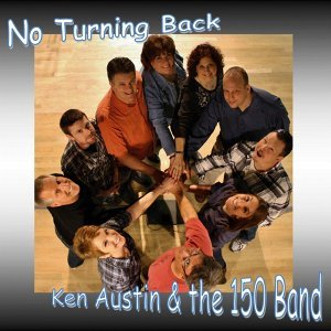 Ken Austin & the 150 Band 歌手頭像