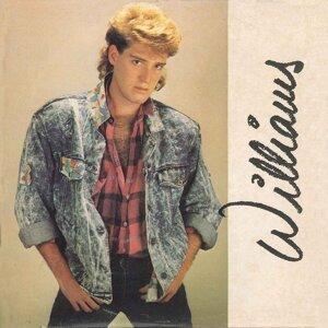 Williams 歌手頭像