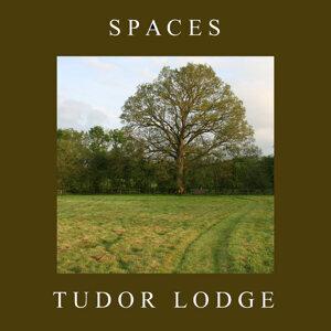 Tudor Lodge 歌手頭像
