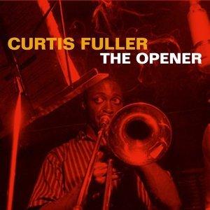 Curtis Fuller (寇提斯富勒)