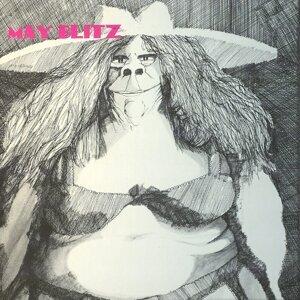 May Blitz 歌手頭像