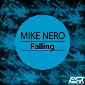 Mike Nero 歌手頭像