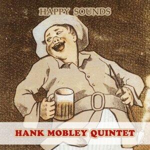 Hank Mobley Quintet 歌手頭像