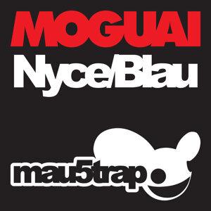 Moguai