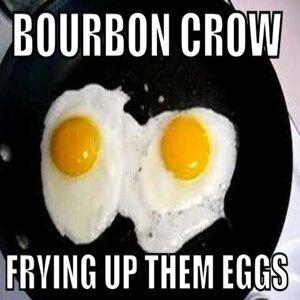 Bourbon Crow 歌手頭像