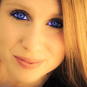 Nancy Hubanks 歌手頭像