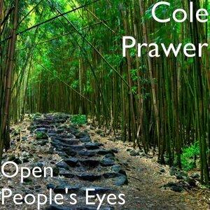 Cole Prawer 歌手頭像