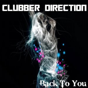 Clubber Direction 歌手頭像