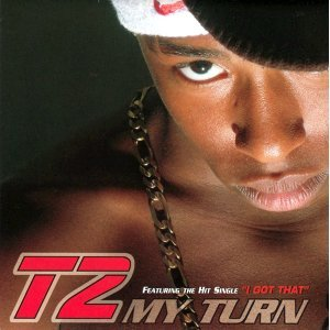 T2 歌手頭像