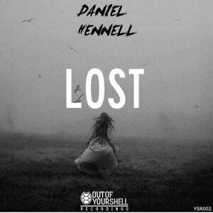 Daniel Hennell 歌手頭像