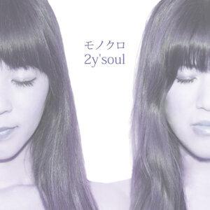 2y'soul 歌手頭像