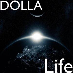 Dolla 歌手頭像