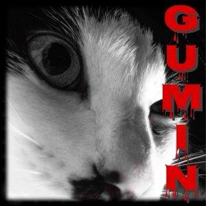 Gumin 歌手頭像