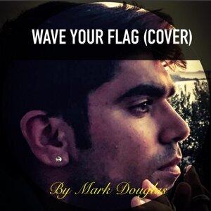 Mark Douglas 歌手頭像