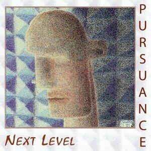 Ron Bosse & Pursuance 歌手頭像