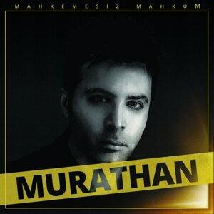 Murathan 歌手頭像