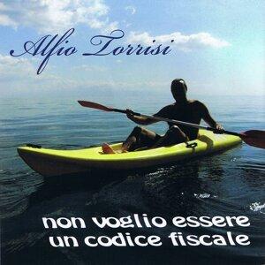 Alfio Torrisi 歌手頭像