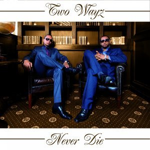 Two Wayz 歌手頭像