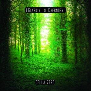I Giardini di Chernobyl 歌手頭像