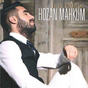 Hozan Mahkum 歌手頭像