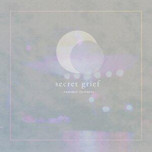 Secret Grief