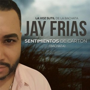 Jay Frias 歌手頭像