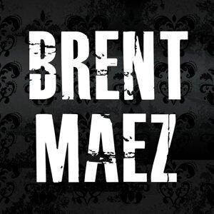 Brent Maez 歌手頭像