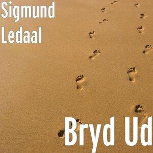 Sigmund Ledaal 歌手頭像