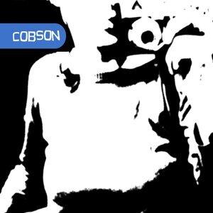 Cobson 歌手頭像